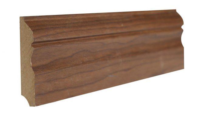 قرنیز تک بلوط شماره (8)